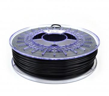 2.85mm PLA Black 0.75kg