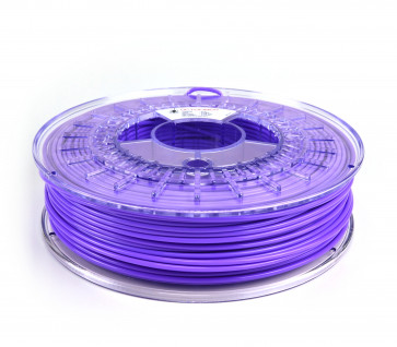 2.85mm PLA Purple 0.75kg