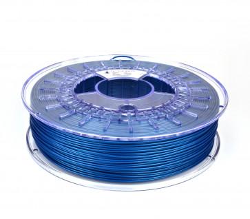 1.75mm PLA Pearl Blue 0.75kg