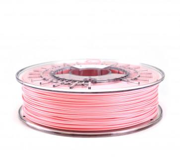 Pastel Pink 1.75mm filament