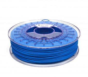 1.75mm PLA Blue 0.75kg