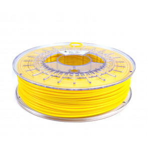 2.85mm PLA Yellow 0.75kg