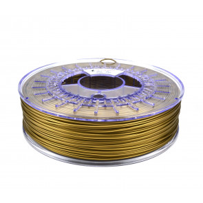 1.75mm ABS Bronze 0.75kg
