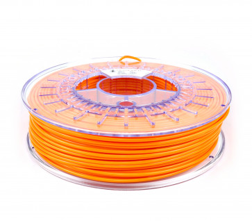 2.85mm PLA Orange 0.75kg