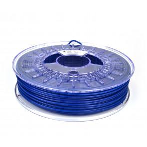 2.85mm PLA Sapphire Blue 0.75kg