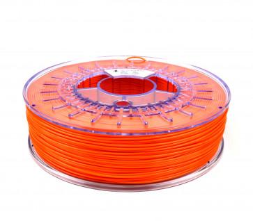 1.75mm ABS Orange 0.75kg