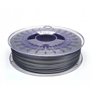 1.75mm PLA Silver 0.75kg