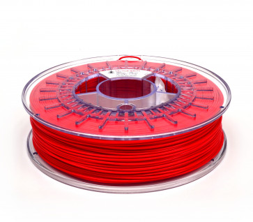 1.75mm PLA Red 0.75kg