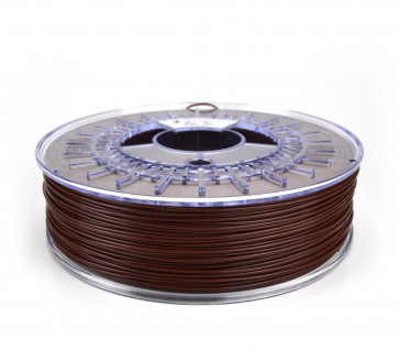 1.75mm ABS Brown 0.75kg