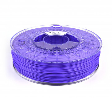 1.75mm ABS Purple 0.75kg