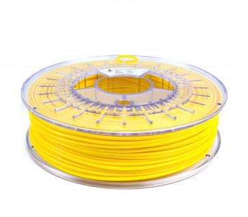 2.85mm PLA Yellow 0.75kg