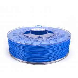1.75mm ABS Blue  0.75kg