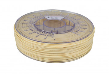 UPM Formi 3D filament