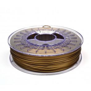 1.75mm PLA Bronze 0.75kg