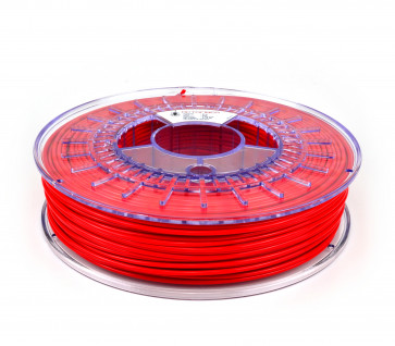 2.85mm PLA Red 0.75kg