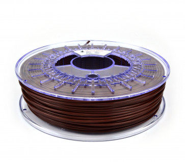 2.85mm PLA Brown 0.75kg