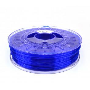 1.75mm PETG Translucent Blue 0.75kg