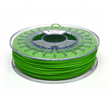1.75mm PLA Green 0.75kg
