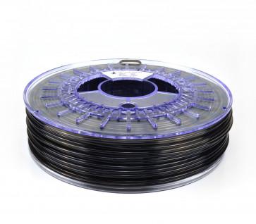 2.85mm PETG Translucent Black 0.75kg
