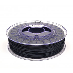 1.75mm PLA Grey 0.75kg