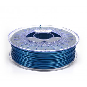2.85mm PLA Pearl Blue 0.75kg