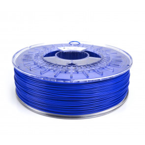 1.75mm ABS Dark Blue 0.75kg