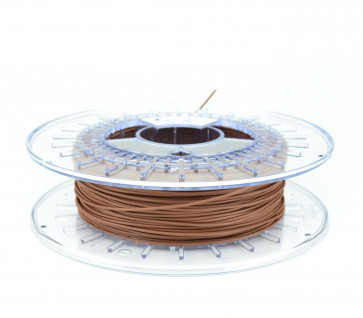 1.75mm Copper Filled PLA 0.75kg