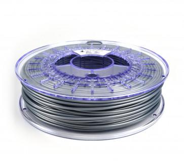 2.85mm PLA Silver 0.75kg