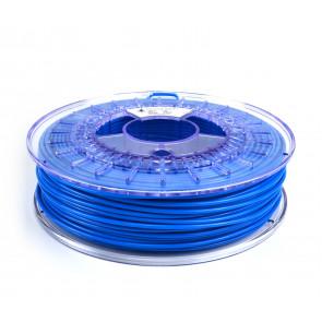 2.85mm PLA Blue 0.75kg