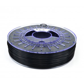 1.75mm ABS Black 0.75kg