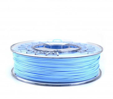 Pastel Blue 1.75mm Filament