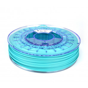 2.85mm ABS Turquoise 0.75kg
