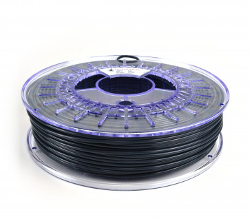2.85mm PLA Grey 0.75kg