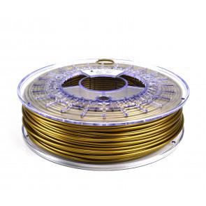 2.85mm PLA Bronze 0.75kg
