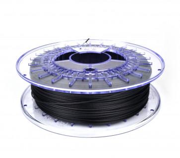 1.75mm Carbon Fiber 0.50kg