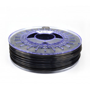 2.85mm PETG Translucent Black 0.75kg