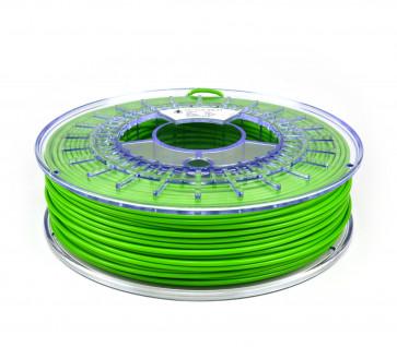 2.85mm PLA Green 0.75kg