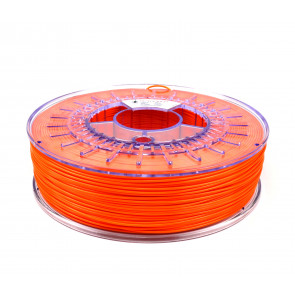 1.75mm ABS Orange 0.75kg