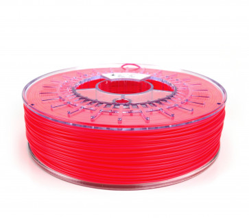 1.75mm ABS Pink 0.75kg
