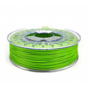 1.75mm ABS Green 0.75kg