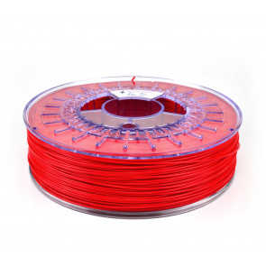 1.75mm ABS Red 0.75kg